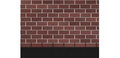 Фасадная плитка Docke Premium коллекция Brick