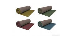 Ендовые ковры