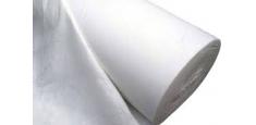 Геотекстиль иглопробивной 150 г/м2
