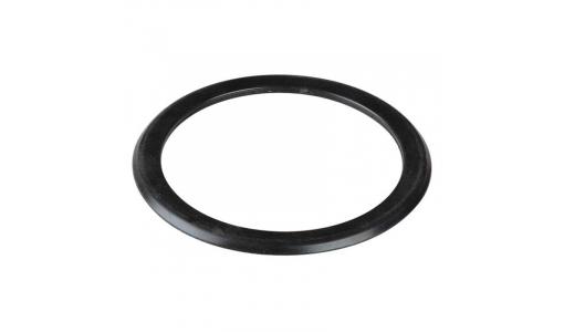 Кольцо уплотнительное резиновое D500