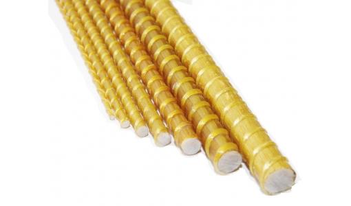 Арматура стеклопластиковая композитная 8 мм (50м)