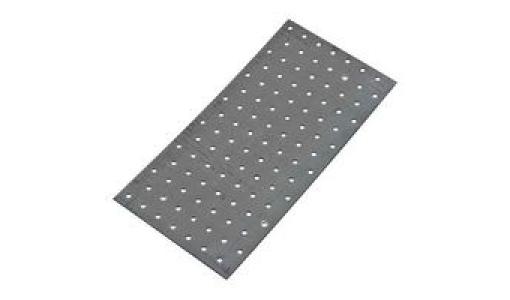 Пластина соединительная 150х300х2 мм