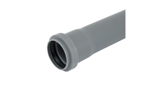Труба для внутренней канализации 110х750мм