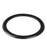 Кольцо уплотнительное резиновое D200