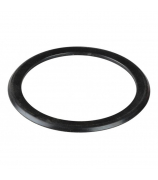 Кольцо уплотнительное резиновое D400