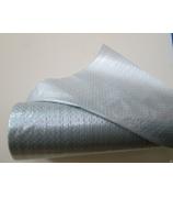 Гидроизоляция Фаворит 55D (70кв.м.)