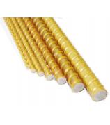 Арматура стеклопластиковая композитная 12 мм (50м)