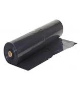 Пленка п/э техническая 200 мкн, рукав 1,5 м (300кв.м.)