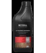 Раствор препарата Medera 200 Cherry Concentrate 1 л