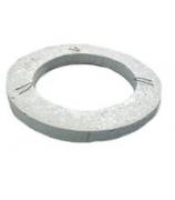 Кольцо опорное КО-10