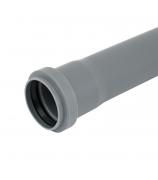 Труба для внутренней канализации 50х1000мм