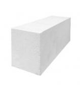 Блок ЕАБ D500 625*250*300 mm