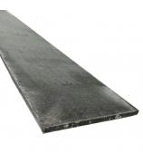 Полоса для грядок 1750х300х8 (шифер)