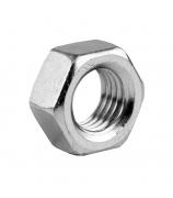 Гайка М10 DIN 934 (50шт)